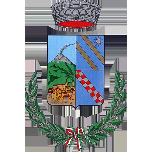 Logo Comune di Piedimonte Etneo